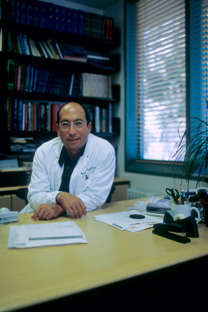 Edward Tobinick MD